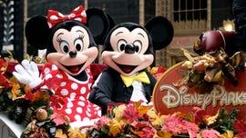Disney parks donating 100,000 N95 masks amid coronavirus outbreak