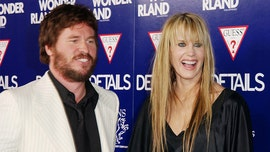 Val Kilmer admits his breakup from Daryl Hannah 'was by far the most painful of all'