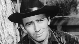 James Drury, 'The Virginian' star, dead at 85