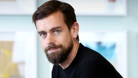 Twitter CEO Jack Dorsey pledges over a quarter of his wealth to fight coronavirus