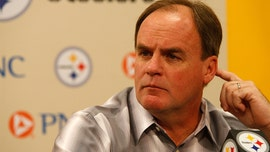 Pittsburgh Steelers GM Kevin Colbert proposes more rounds for 2020 NFL Draft: report