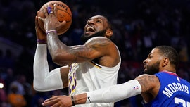 LeBron: Closure not likely unless Lakers can finish season