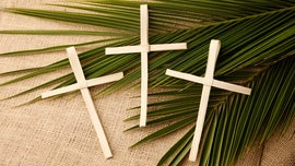 Rhode Island's top Catholic nixes drive-thru Palm Sunday palm distribution over coronavirus