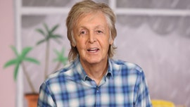 Paul McCartney said backlash he received for The Beatles breakup was 'hurtful': 'I almost blamed myself'