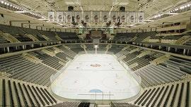 NHL, players union eye North Dakota as possible location for return of season: report