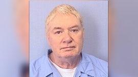 Coronavirus kills Illinois inmate behind bars for boy's murder