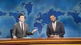 'Saturday Night Live' returning with new, remotely produced content this weekend