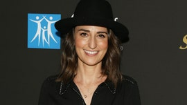 Sara Bareilles says she had coronavirus, is now 'fully recovered'