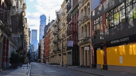 New York has been crushed by COVID-19. Will other US cities be spared?