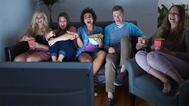 Teens have increased daytime TV consumption by 175 percent during coronavirus pandemic, study says