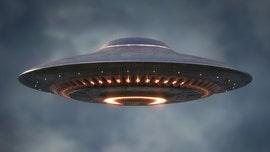 Pentagon launches task force to investigate 'unidentified aerial phenomena'