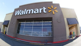Walmart to take employees' temperatures, add one-way aisles as part of latest coronavirus-prevention protocols