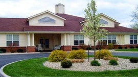 Coronavirus outbreak at Indiana nursing home kills 11 residents