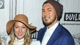 Country stars Colbie Caillat, Justin Young of Gone West, split, end engagement after 10 years together