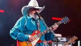 Charlie Daniels' friends, fellow musicians pay tribute to late country icon at Tennessee memorial service