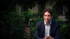 Former Times reporter Alex Berenson backs GOP push to open schools after coronavirus closures: 'Leaders lead'