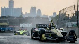 IndyCar Detroit Grand Prix canceled, doubleheaders and third Indy race added fill season schedule