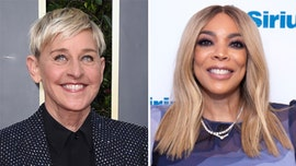 Ellen DeGeneres, Wendy Williams to resume talk shows after coronavirus temporarily suspended production