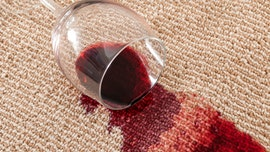 Woman who accidentally spilled wine all over herself on Instagram becomes viral hit: 'Never related more'