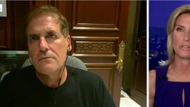 Mark Cuban lays out 'Infrastructure 2.0' plan to revitalize economy after coronavirus subsides