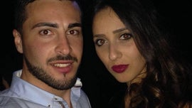 Italian nurse allegedly killed medic girlfriend, falsely claimed she gave him coronavirus: reports