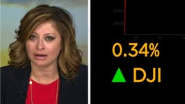 Maria Bartiromo predicts 'sharp economic snap-back' after businesses reopen