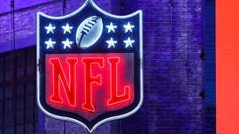 2020 NFL Draft rounds 2-3 order and selections