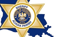 Louisiana police department employed 'Purge' siren to warn of curfew: report