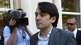 'Pharma Bro' Martin Skreli seeks jail release to work on coronavirus cure: report