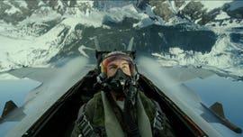 'Top Gun: Maverick' release date delayed until December