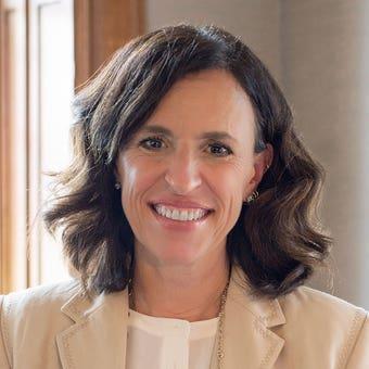 Maria Castelluccio