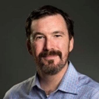 Quentin E. Hodgson