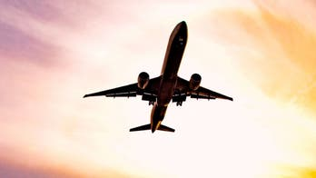 Coronavirus cancellations: DOT clarifies airline refund requirements during pandemic