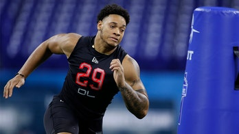 Yetur Gross-Matos: 5 things to know about the 2020 NFL Draft prospect