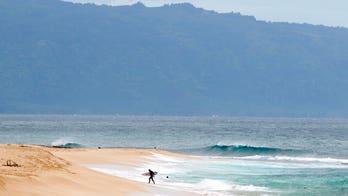 Hawaii expands coronavirus self-quarantine rules to include inter-island travel, threatens $5,000 fines and jail
