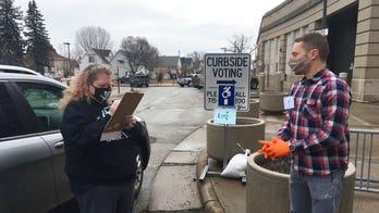 Minnesota court denies GOP effort to block ballot harvesting