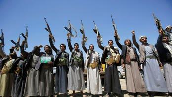 Biden revokes terrorist designation for Yemen's Houthis