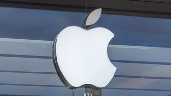 Apple accidentally approved malware for the Mac
