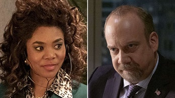 'Billions' and 'Black Monday's seasons to be split due to coronavirus scheduling changes