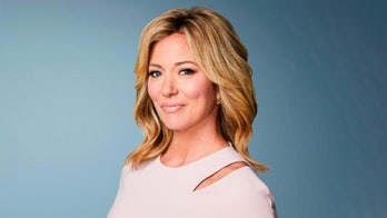 CNN's Brooke Baldwin provides update after testing positive for coronavirus: 'I鈥檓 very healthy'