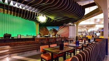 Coronavirus leads restaurant industry down path of 'financial tsunami,' warns chain eatery owner