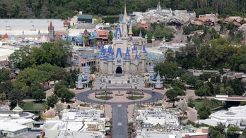 Florida officials discuss Disney World, Universal's reopening guidelines, new rules for employees and guests