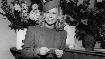 Doris Day was not a recluse, spent her final years responding to fans, pal says: 'She called them her friends'
