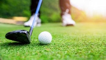 3 Massachusetts golfers arrested for violating Rhode Island coronavirus quarantine order: police
