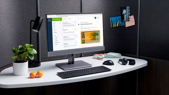 Best home office tech amid coronavirus stay-at-home orders