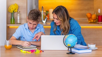 Sam Sorbo: Coronavirus and accidental homeschooling — more families will appreciate this education option