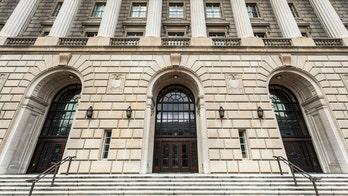 IRS rule requiring tax returns for coronavirus rebates sparks pushback