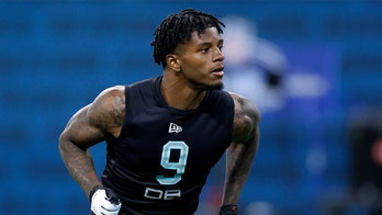 Kristian Fulton: 5 things to know about the 2020 NFL Draft prospect