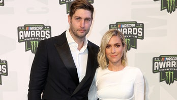 Kristin Cavallari's new cookbook has been 'taste tested and approved' by ex Jay Cutler