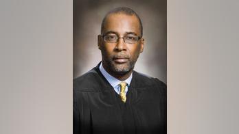 Michigan judge jails defendants for being late to court amid coronavirus pandemic: report